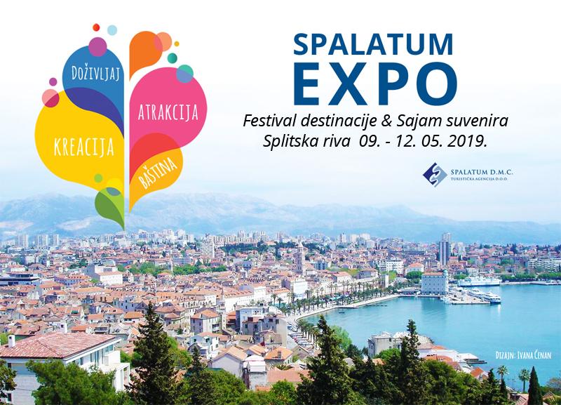 Spalatum-EXPO-open