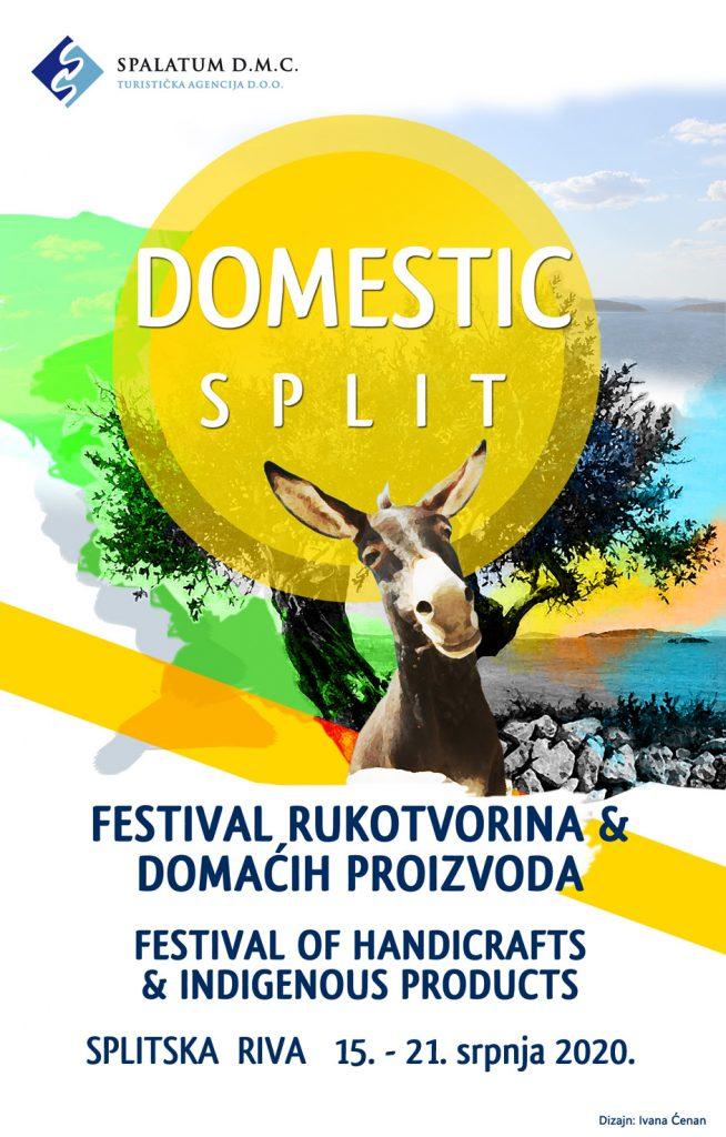 Domestic-Split-open